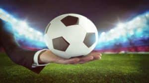 สอนแทงบอล sbobet
